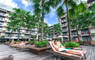 Baan Laimai Patong Beach Resort - Thumbnail 32