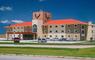 Hotel 10 Itajaí - Thumbnail 1