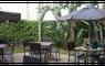Comfort Hotel Araraquara - Thumbnail 9