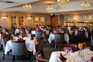 Mariani's Inn & Restaurant - Foto 2