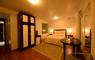 Hotel Província Flex de Francisco Beltrão - Thumbnail 43