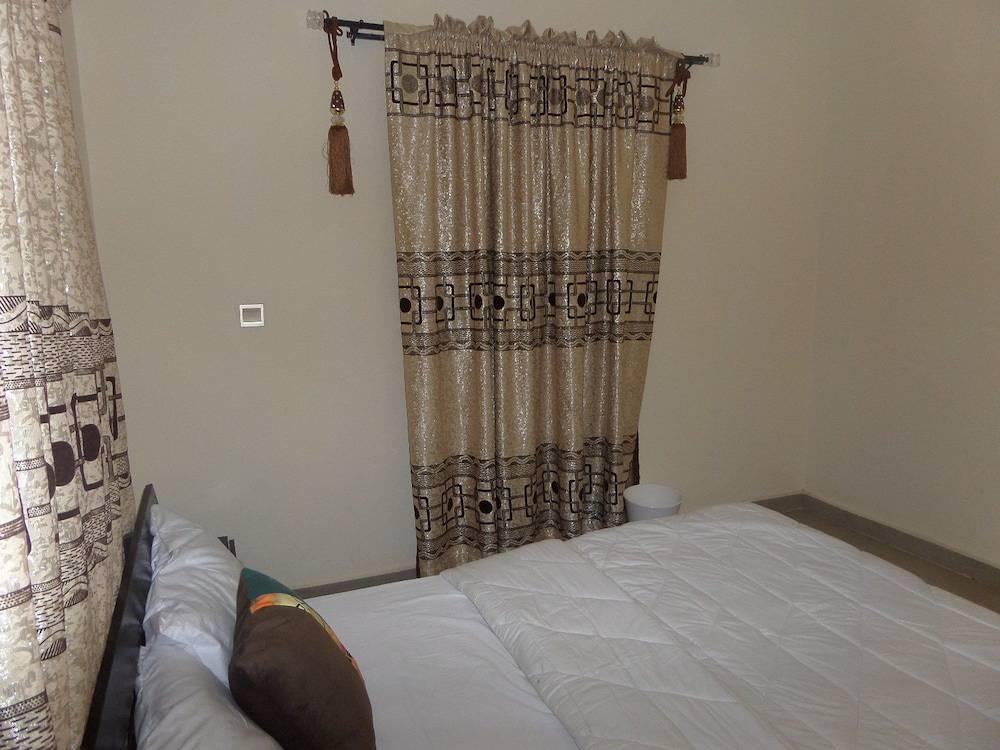 Apartment 1 Suites