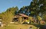 Hotel Fazenda Poços de Caldas - Thumbnail 49