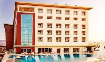 Grand Pasha Casino