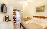 Hotel Pousada Paradise - Thumbnail 85