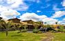 Hotel Fazenda Parque do Avestruz - Thumbnail 24
