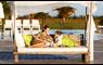 Club Med Trancoso - Thumbnail 5
