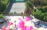 Navarria Hotel - Thumbnail 57