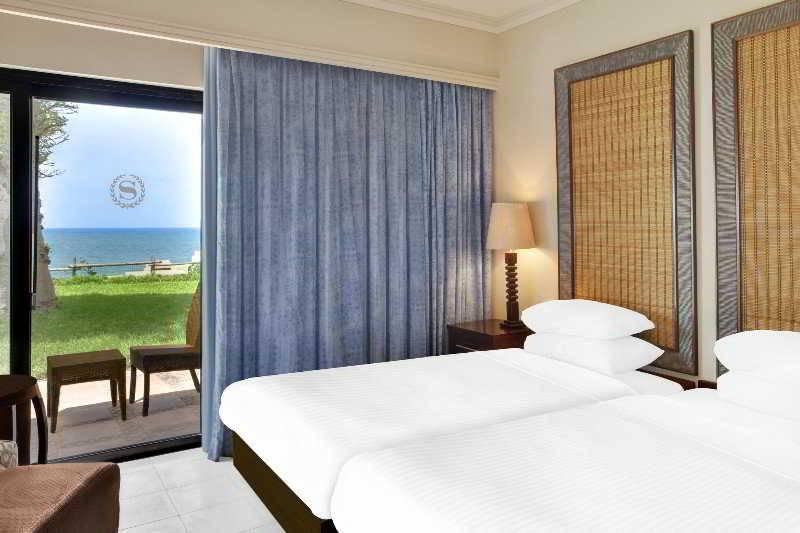 Gambia Coral Beach Hotel & Spa - Foto 148