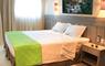 Anahi Hotel - Thumbnail 38