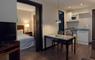 Bourbon Ponta Grossa Hotel (Convention) - Thumbnail 41