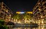 Baan Laimai Patong Beach Resort - Thumbnail 26