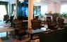 Hotel Belvedere - Thumbnail 26